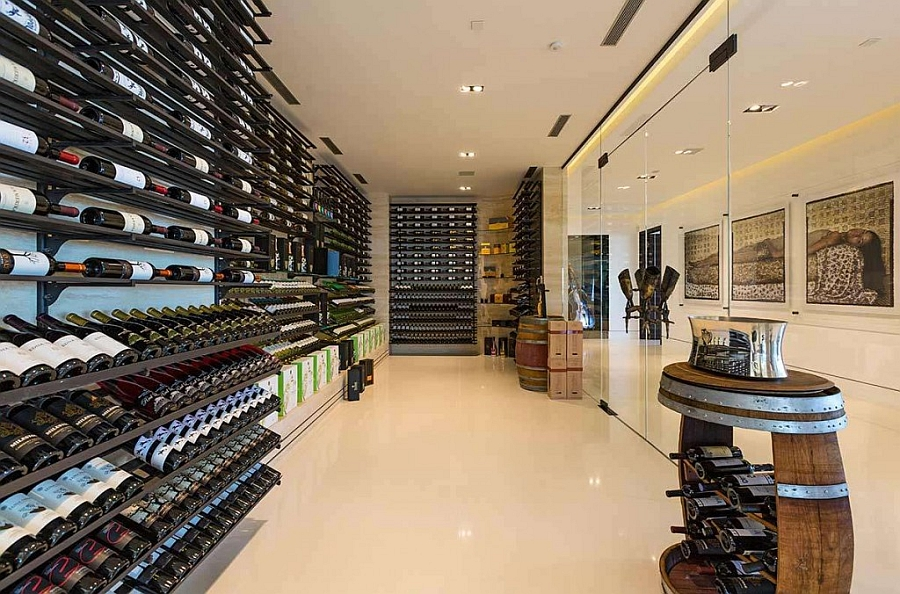 Grand-Wine-cellar-steals-the-show